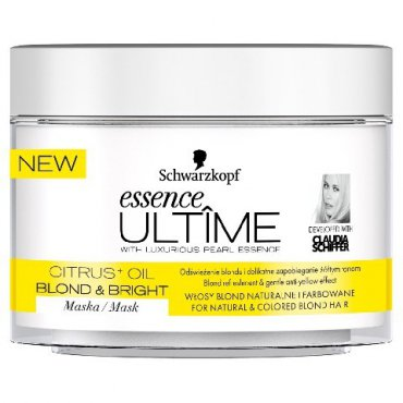 Ultime-Citrus-Oil-Blond