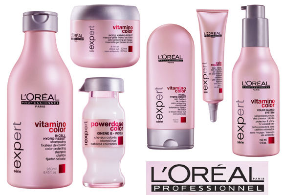loreal-vitamino-color