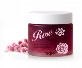 rose-waterfull-skin79.jpg